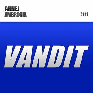 Image for 'Ambrosia'