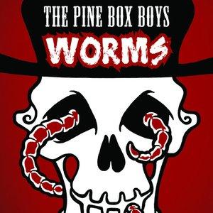 Bild für 'Worms'