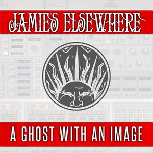 Image for 'A Ghost with an Image'