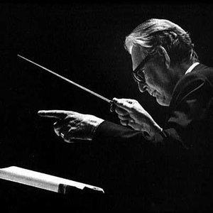 Image for 'Berlin Orchestra, Otto Kiemper'