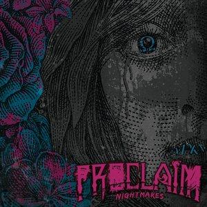 Image for 'Proclaim'