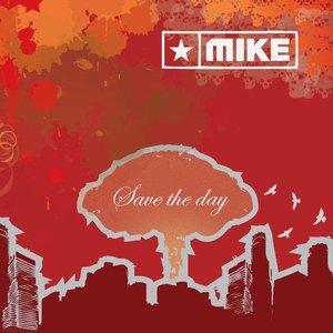 Bild für 'Save the day'