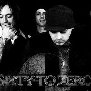Bild für 'Sixty to Zero'