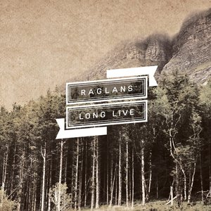 Image for 'Long Live EP'