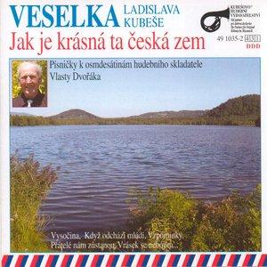 Image for 'Přátelství / Friendship'