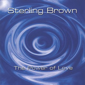 Image for 'The Power of Love'