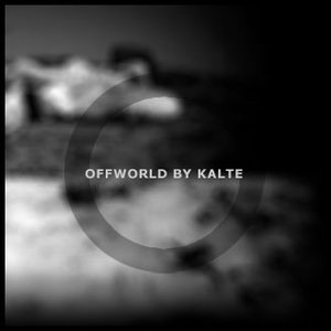 Image for 'Free download from www.kaltemusic.com'