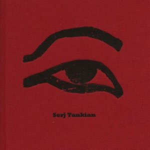 Image for 'Elect The Dead (Bonus Disc)'