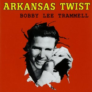 Image for 'Arkansas Twist'