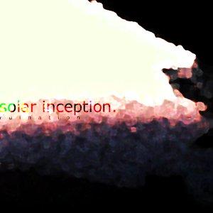 Bild für 'ruination'