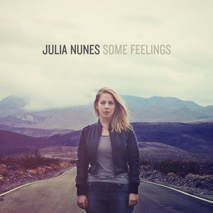 Image for 'Some Feelings'