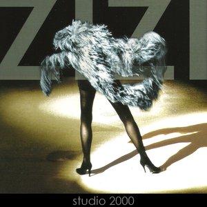 Image for 'Studio 2000'