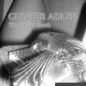 Bild für 'ca058 - Gunter Adler – The Silver Book - ep'
