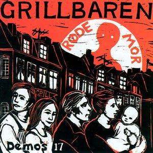 Image for 'Grillbaren'