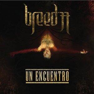 Image for 'Un Encuentro'