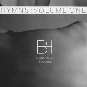 Image for 'Black Hymn Records'