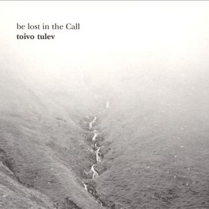 Image for 'Be Lost In The Call'