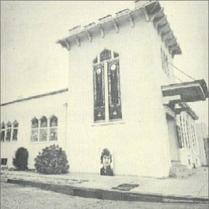 Imagen de 'Dylan's Gospel'