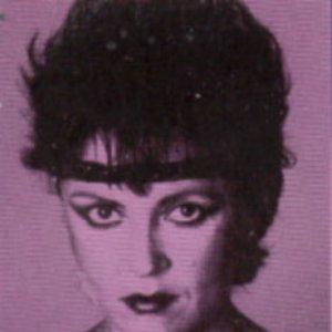 Bild für 'Ina Deter'