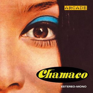 Image for 'Chamaco'