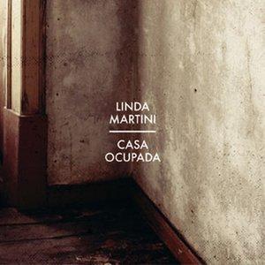 Bild für 'Casa Ocupada'