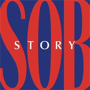 Image for 'Sob Story'