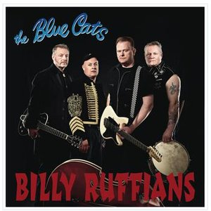 Image for 'Billy Ruffians'