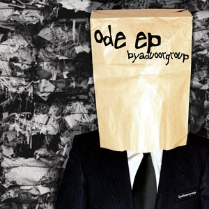 Image for 'ode ep'