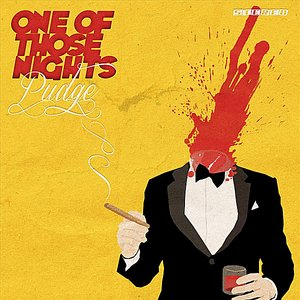 Image for 'One of Those Nights'