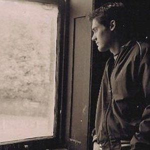 Imagen de 'Loner'