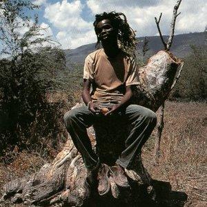 Bild für 'Ethiopian'