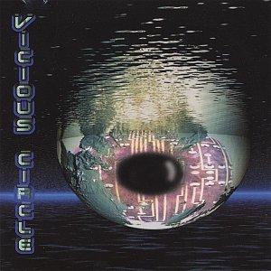 Imagen de 'Vicious Circle'