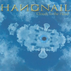 Image for 'Clouds in the Head'