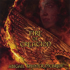 Image for 'Fire of Creation'