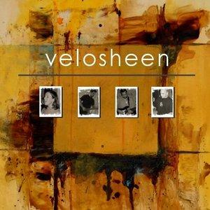 Image for 'Velosheen'
