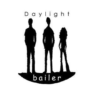 Image for 'Daylight - Single'