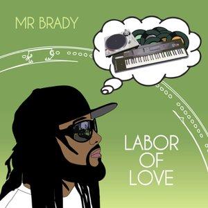 Imagen de 'Labor of Love'