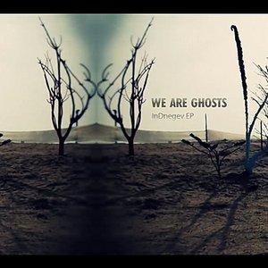 Image for 'InDnegev EP'
