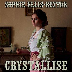 Image for 'Crystallise'