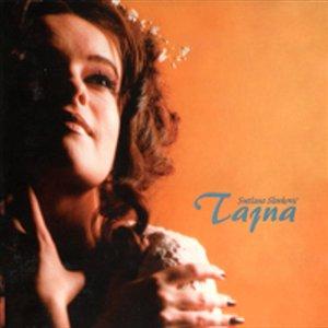 Image for 'Tajna'