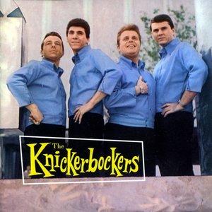 Immagine per 'Knickerbockerism!'
