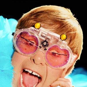 Image for 'Elton'