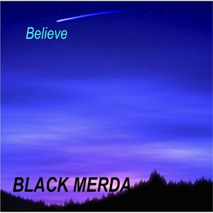 Image for 'Believe - EP'