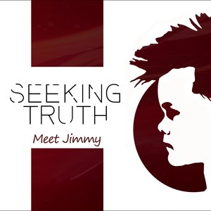 Image for 'Seeking Truth'