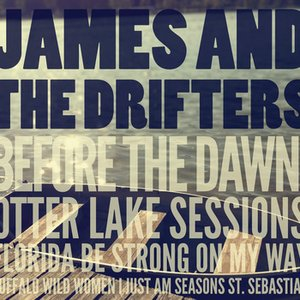 Image for 'Before the Dawn: Otter Lake Sessions'