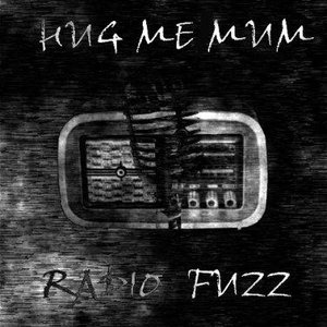 Image for 'Radio Fuzz'