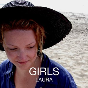 Image for 'Laura'