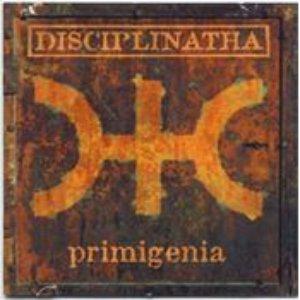 Image for 'Primigenia'