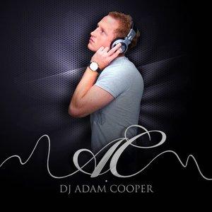 Image for 'Adam Cooper'