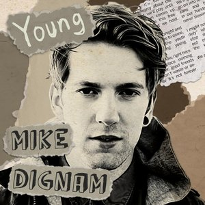 Image for 'Young - EP'
